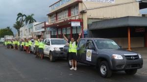 Fiji-convoy-WP
