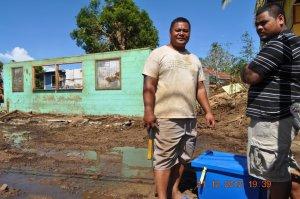Samoa-JA4-Rebuild