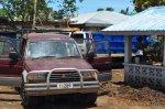 Samoa-truck.jpg-JA1