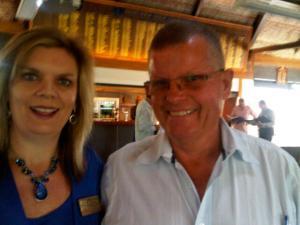 FV Leanne and Willard