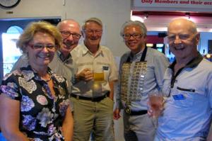 Waiheke group