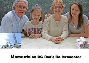 DG Rollercoaster