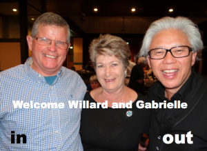RS+ Willard-Gabrielle