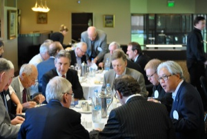 RS table-Lunch 2013_08_13 93