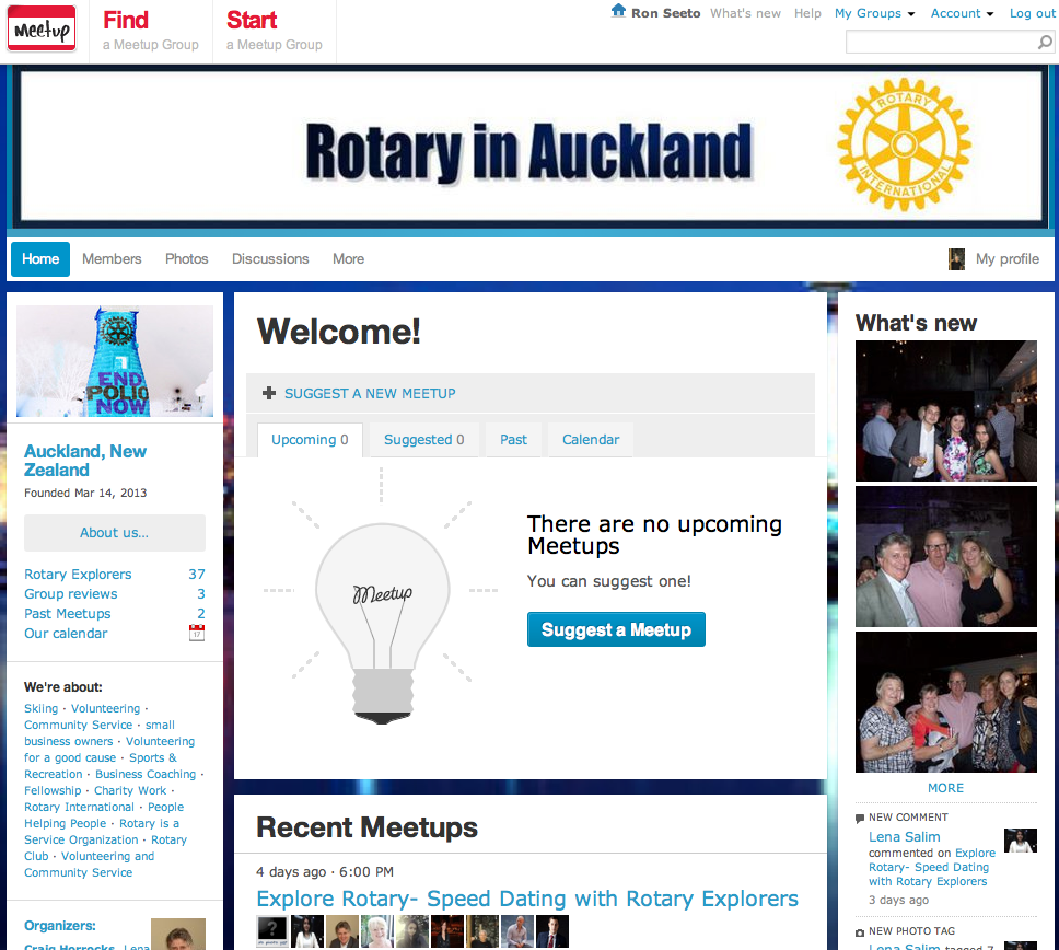 auckland chat sites New zealand chat : are you from new zealand you are welcome to join our weirdtowncom chat rooms new zealand chat room is the place where chatters from new zealand come to chat and make new friends.